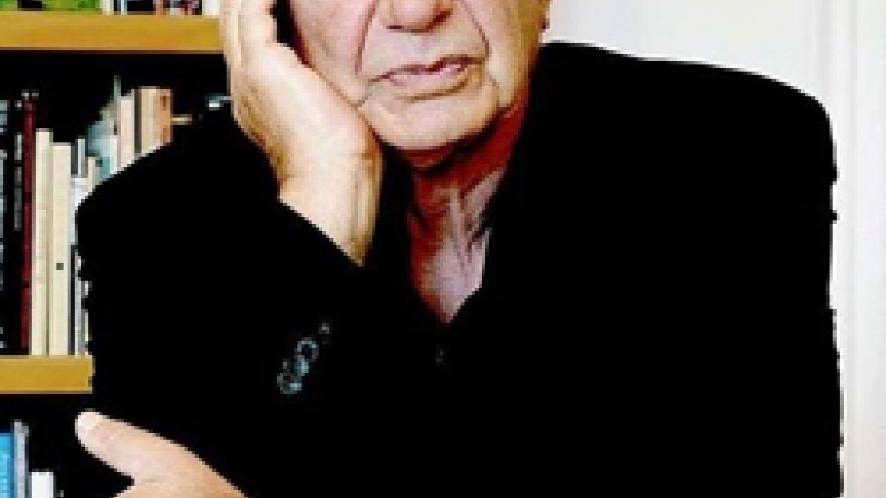 Volker Koepp