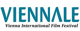 Viennale-Logo